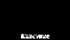Логотип Время квестов