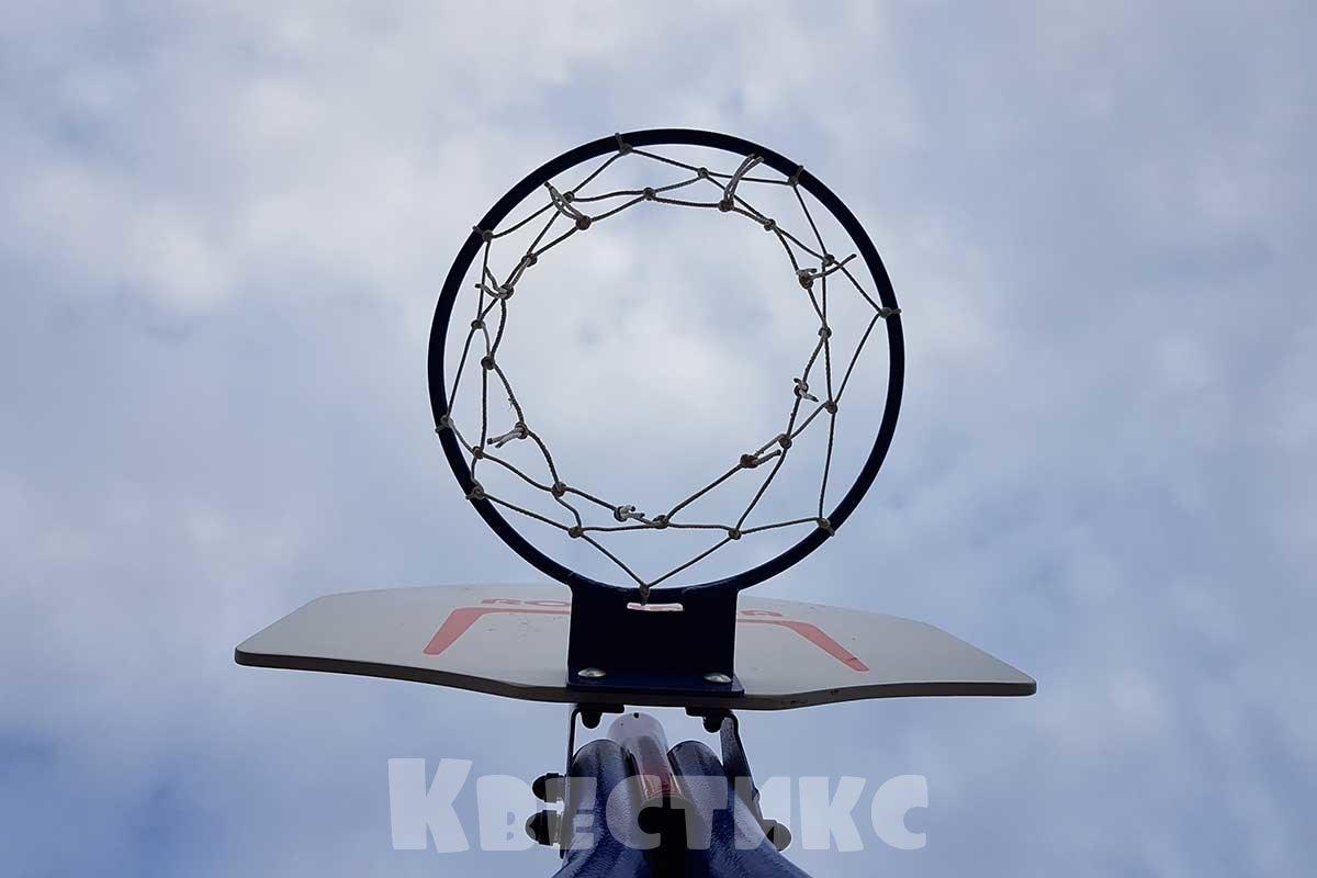 баскетбольное кольцо фотопоиск