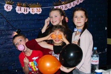 ТОП-10 самых лучших детских квестов в Москве